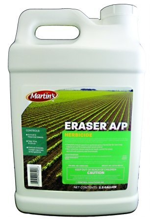 control-solutions-eraser-a-p-41-concentrate-weed-grass-killer-25-gallon-by-control-solutions