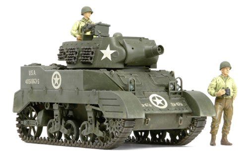 tamiya-1-35-us-m8-howitzer-motor-carriage-w-3-figures