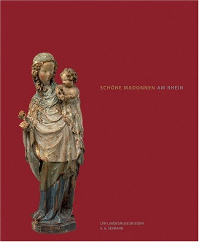 Schöne Madonnen am Rhein PDF