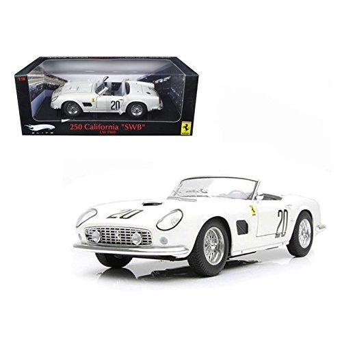 1969 Ferrari - 5