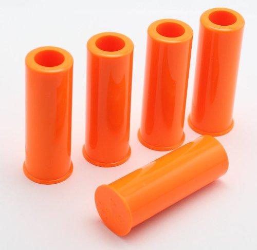 12 Gauge Shotgun Safety Ammo - Dummy Ammunition