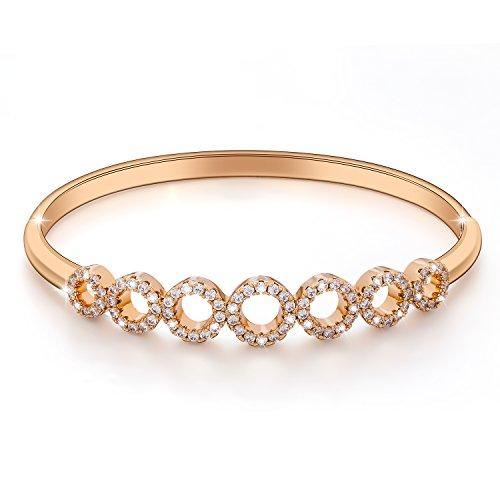 Menton Ezil Declaration Bracelets Diamonds product image
