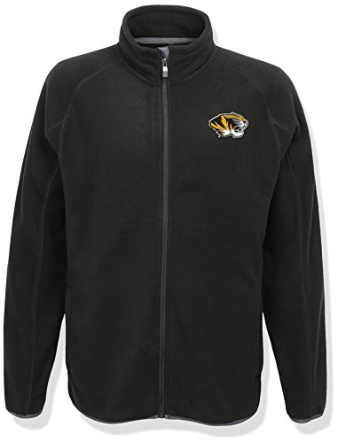NCAA by Outerstuff NCAA Missouri Tigers Men's
