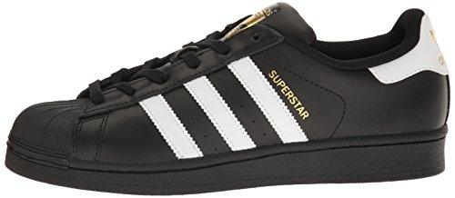 Adidas originals frauen superstar sneaker / mode - menü sz / sneaker farbe f8e6d7