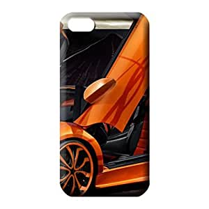 iphone 6 Shock Absorbing Shockproof High Grade mobile phone carrying skins Aston martin Luxury car logo super