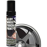 Motionperformance Essentials - Pintura para retocar Llantas
