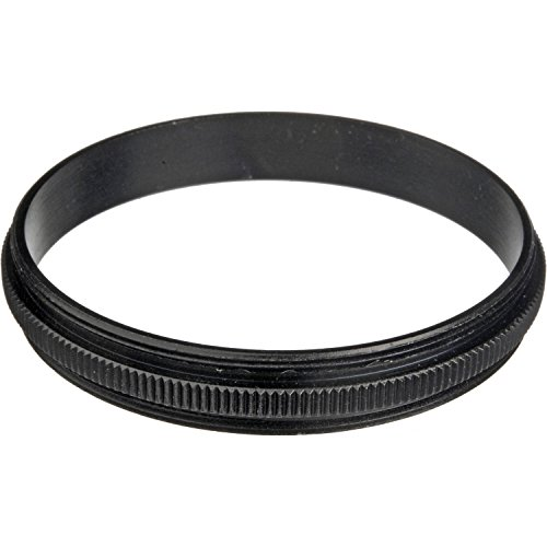 52mm 52mm Male Male Photography Coupling Mounting product image