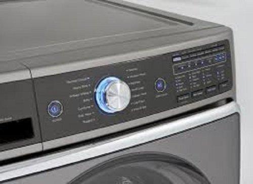 kenmore elite  41073  5 2 cu  ft   front-load washer