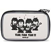 Weenicons Beatles Bag [Importación Alemana]