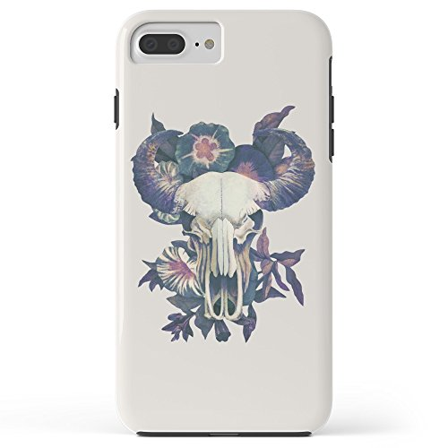 Society6 Roam Tough Case iPhone 7 Plus