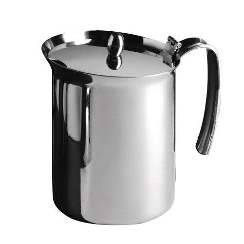 Bialetti - 11B1814 - Pot + Couvercle - 75 cl - 30 cm 54186