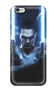 Awesome Iphone Defender Tpu Hard Case Cover For Iphone 6 Plus Star Wars