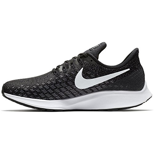 Zoom de Pegasus Multicolore 001 35 W White Compétition Femme W Grey Air Oil Nike Chaussures Black Gunsmoke Running qUgw0EB