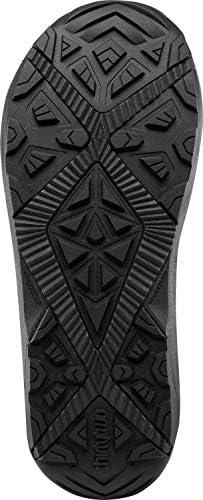 thirtytwo Men's TM-3 '19/20 Snowboard Boot