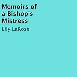 Memoirs of a Bishop's Mistress
