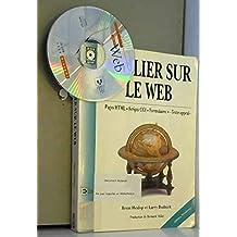 publier sur le web: pages html, scripts cgi