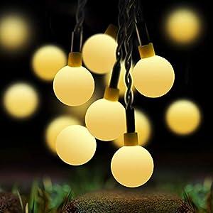 Amazon.es: Iluminación de exterior: Iluminación: Apliques de ...