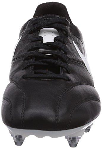Herren Schwarz Black The SG Premier Blaze Nike White orange Fußballschuhe Summit dTgAxn4w4