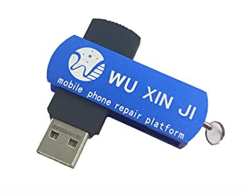 Cellphones & Telecommunications Telecom Parts Five Star Dongle Vip Dongle Board Schematic Diagram Repairing For Iphone Ipad Samsung Phone Software Repairing Drawings