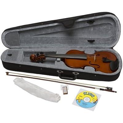 emedia-my-violin-starter-pack-1-4
