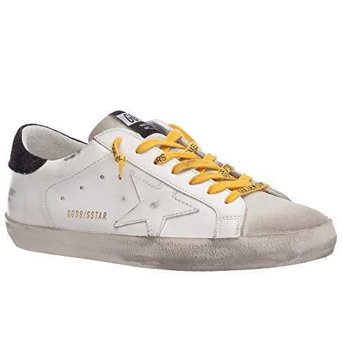 Golden-Goose-Superstar-Leather-Quarter-and-Star-Canvas-Heel-Mens-Sneaker