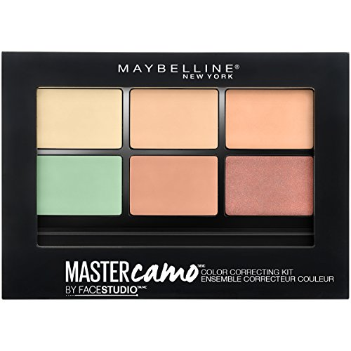 maybelline-new-york-facestudio-master-camo-color-correcting-kit-light