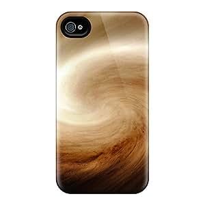 Premium Tpucovers Skin For Iphone 6