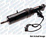 ACDelco 509-616 Professional Steering Linkage Shock Absorber