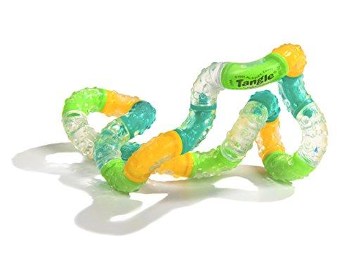 TANGLE BrainTools Imagine - Fidget to Focus (Assorted Colors)