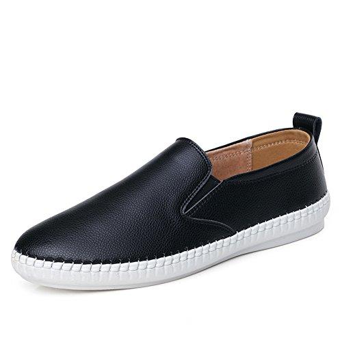 Shoes chaussures casual Shoes Étudiant Nue Coréennes female B paphiopedilum f0OFP
