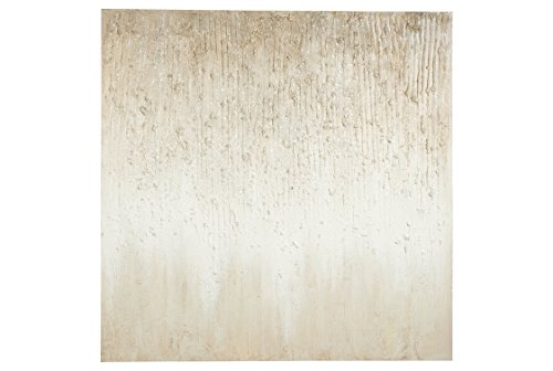Ashley A8000148 Cristela Wall Art, Taupe ()