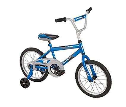 maxx bike