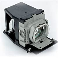 Toshiba TLP-X3000 Projector Lamp