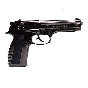 KMT02 Fully Metal 608 Gun...