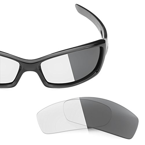 Point RE4039 repuesto Fotocromático Opciones múltiples Adapt Elite para Red Lentes — Revo de Gris XYCwTnxqp4