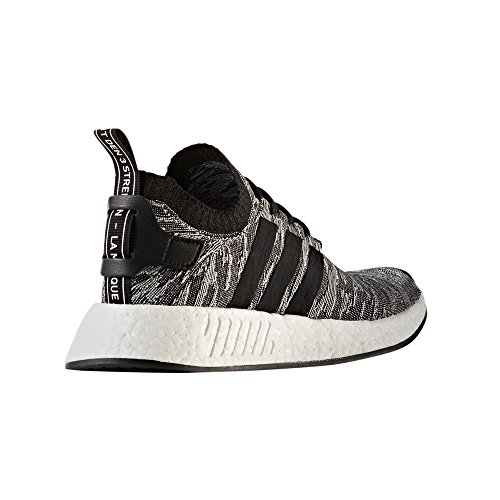 adidas NMD_r2 PK Sneaker Mann.Primeknit Trainer BY9409 BY9696 BY8782 BY9954 BY9953 Shadow Knit