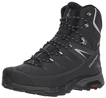 9b9e87bc8c3 Top 50 Winter Hiking Boots 2019 | Boot Bomb