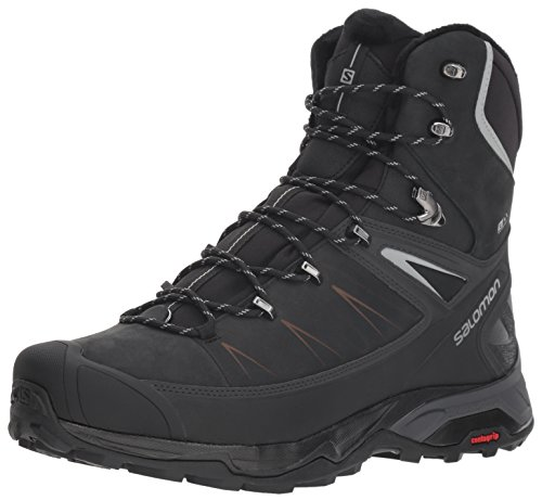 Salomon Men's X Ultra Winter CS Waterproof 2 Hiking Boot