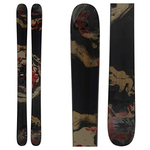 Rossignol Black Ops 118 Skis 2019 pour Homme