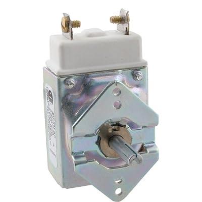 Vulcan Hart 411506-13 Thermostat For Vulcan Fryer #41150613 200-400 Deg 42532