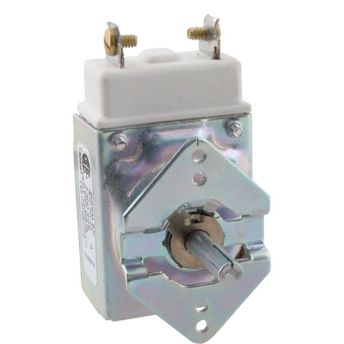 Best Air Conditioning Thermal Limiter Switches
