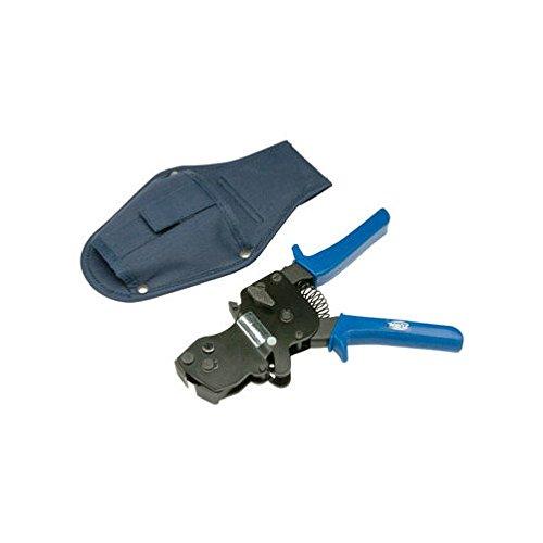 Zurn Pex Tools - 2
