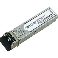 J4858B HP COMPATIBLE Transceiver Module - 1000 BASE SFP SX 550 M