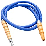Bazooka Hookah Hoses - Best Reviews Guide
