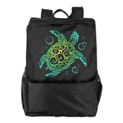 Women Travel Laptop Uhfgyhuihjf School Turtle Sea Backpack Bookbag College Men FSwxEqxH