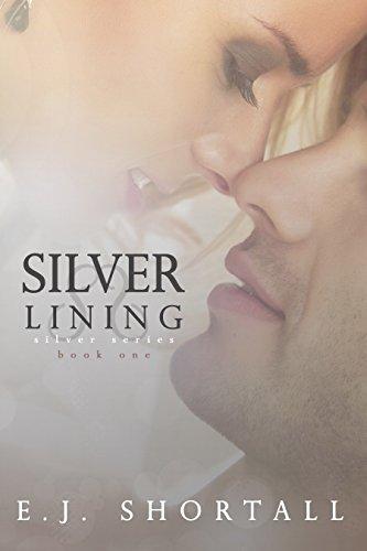 Silver Lining E J Shortall ebook product image
