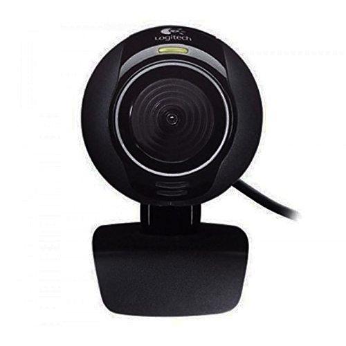 Logitech 910 000190 Quickcam Im Plus