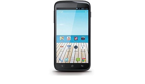 Qilive Q.4812 - Smartphone (10,2 cm (4