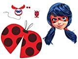 Miraculous_ Role Play Set