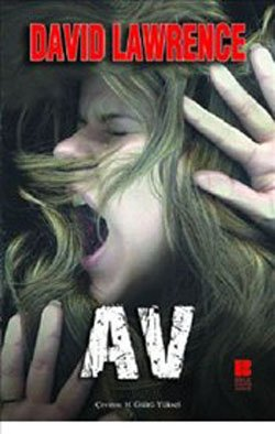 Av ebook